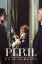Affiche du film Péril en la demeure (1985)