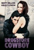 icone application Drugstore Cowboy