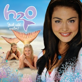 H2o just add water season 3 vol 2 on itunes for H2o just add water season 4 episode 1