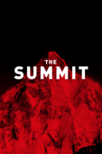 The Summit (2012)