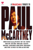 Music Cares a Tribute to Paul McCartney