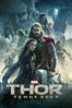 Thor: Temný svět - Alan Taylor