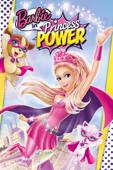 Barbie™ in die Super-Prinzessin