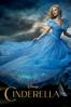 Cinderella (2015) - Kenneth Branagh