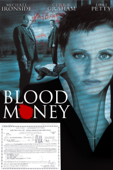 Blood Money (1999)