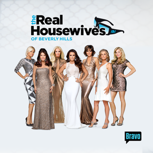 The Real Housewives of Beverly Hills, Season 6