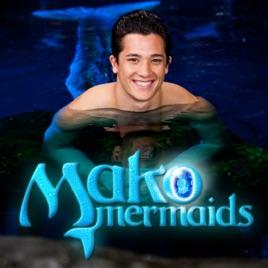 mako mermaids enchantment song download