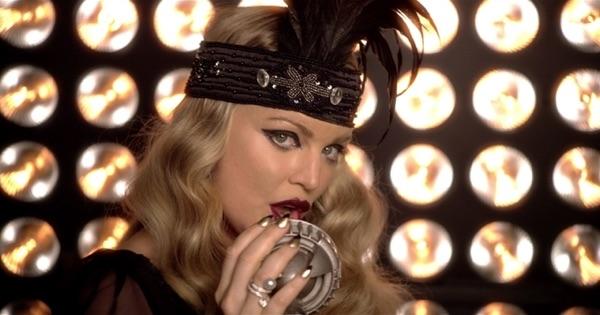 Fergie, Q-Tip & GoonRock -  music video wiki, reviews