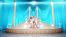 Lion Heart Girls' Generation - Girls' Generation