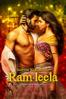Goliyon Ki Raasleela Ram-Leela - Sanjay Leela Bhansali