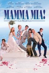 Mamma Mia! La película (Doblada) [2008]