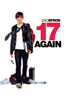 Burr Steers - 17 Again  artwork