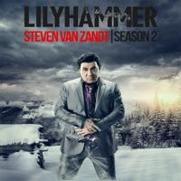 Télécharger Lilyhammer, Saison 2 Episode 7