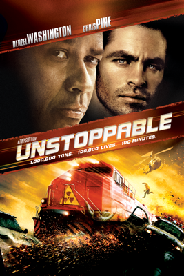 Unstoppable (2010) HD Download