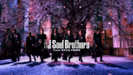 S.A.K.U.R.A. - J Soul Brothers III from EXILE TRIBE