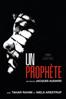Jacques Audiard - Un prophète  artwork