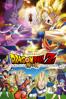 Dragon Ball Z: Battle of Gods - Masahiro Hosoda