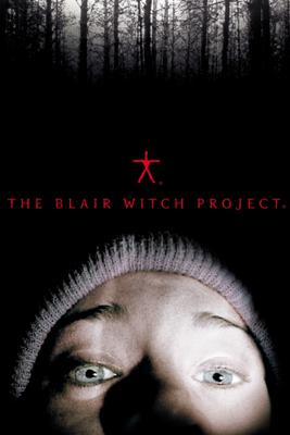 Daniel Myrick & Eduardo Sanchez - The Blair Witch Project bild