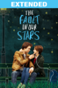 Josh Boone - The Fault In Our Stars (Extended)  artwork