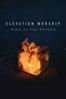 Elevation Worship - Elevation Worship: Wake Up the Wonder  artwork