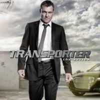 Télécharger The Transporter: The Series, Season 1 Episode 11