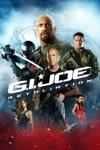 G.I. Joe: Retaliation wiki, synopsis