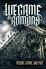Russ Hubley - We Came as Romans: Present, Future, And Past  artwork