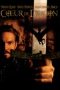 Affiche du film Coeur de Dragon