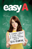 Easy A - Will Gluck