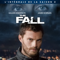 Télécharger The Fall (VOST) Episode 6