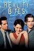 Reality Bites (1994) - Movie Image