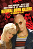 Oliver Stone - Natural Born Killers (Director's Cut)  artwork