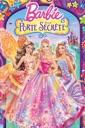 Affiche du film Barbie™ et la porte secrète