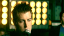 I'll Take You Back  Jeremy Camp - Jeremy Camp