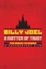 Jim Brown - Billy Joel, A Matter of Trust: The Bridge to Russia – a Documentary Film  artwork