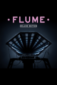 Flume: The Infinity Prism - Live at the Hordern