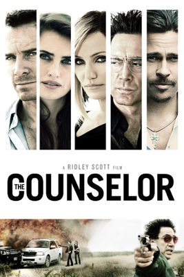 The Counselor - Ridley Scott