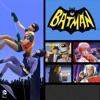 Batman, Season 2, Pt. 2 wiki, synopsis
