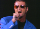 George Michael - Don't Let the Sun Go Down On Me (feat. Elton John)  artwork