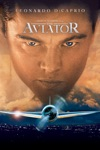 The Aviator wiki, synopsis