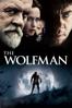 狼嚎再起 the Wolfman (2010) - Joe Johnston