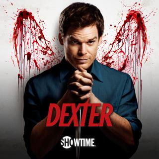 dexter s1e2 watch online