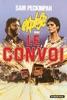 icone application Le Convoi (1978)