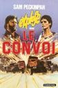 Affiche du film Le Convoi (1978)