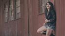 Linguagem dos Beijos (feat. Marcos & Belutti) - Mayara Prado