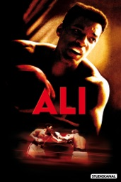 Screenshot Ali