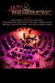 Jazz & the Philharmonic