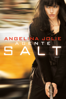 Agente Salt (Director's Cut) - Phillip Noyce