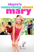 There's Something About Mary (iTunes)