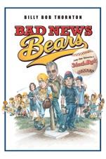 Capa do filme Sujou... Chegaram os Bears! (Legendado)